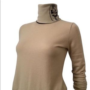Chanel 04A Cashmere Sweater FR 38 US 4/6